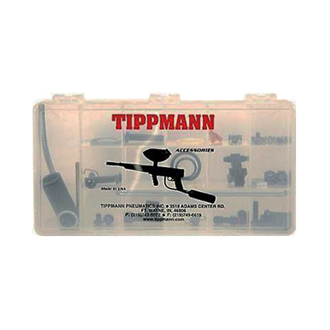 tippmann-x7-deluxe-parts-kit