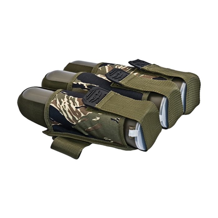 valken-v-tac-3-pod-web-belt-tiger-stripe