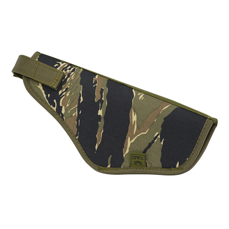 valken-v-tac-tactical-holster-tiger-stripe