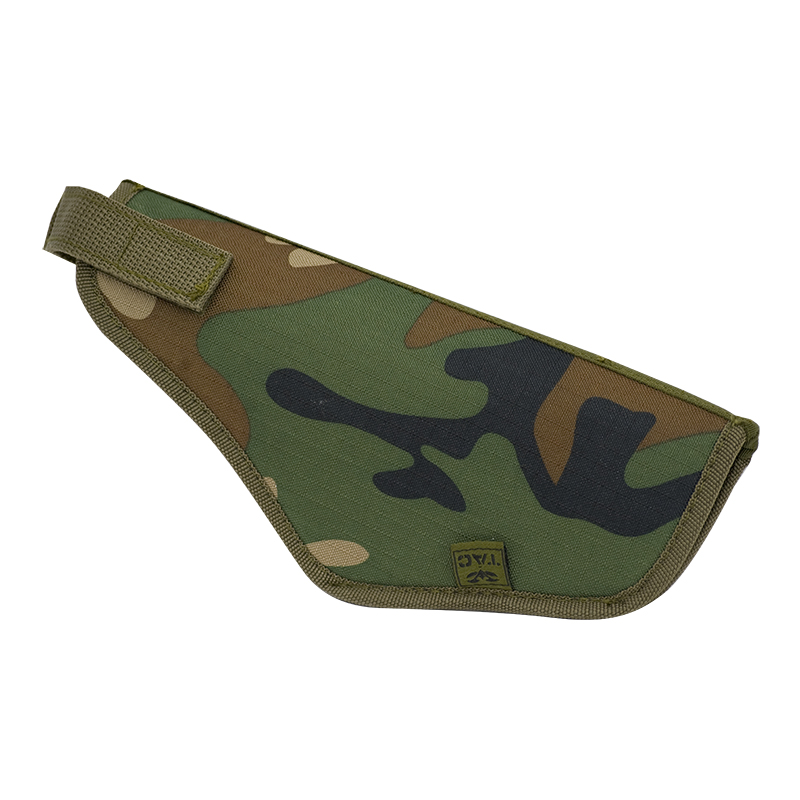 valken-v-tac-tactical-holster-woodland