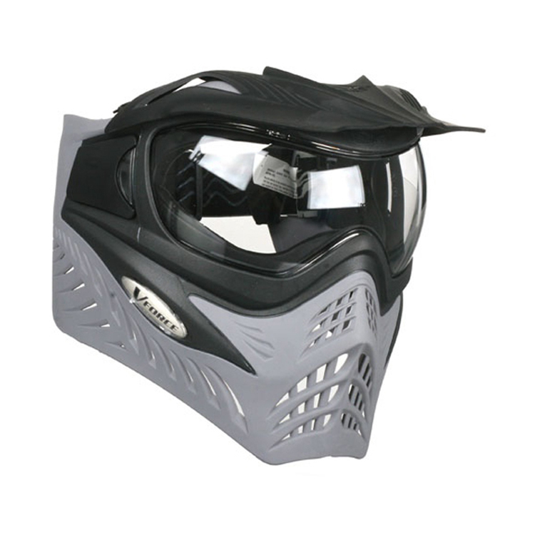 vforce-grill-goggle-classic-charcoal