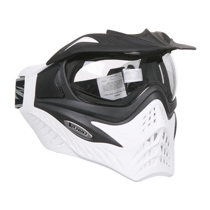 vforce-grill-goggle-classic-white