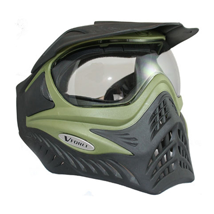 vforce-grill-goggle-reverse-olive-drab
