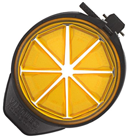 virtue-crown-rotor-yellow-ultrasoft