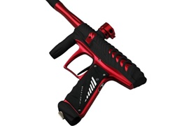 bob-long-ripper-victory-black-red