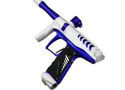 bob-long-ripper-victory-white-blue