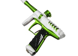 bob-long-ripper-victory-white-lime