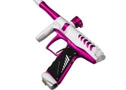 bob-long-ripper-victory-white-pink