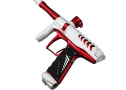 bob-long-ripper-victory-white-red