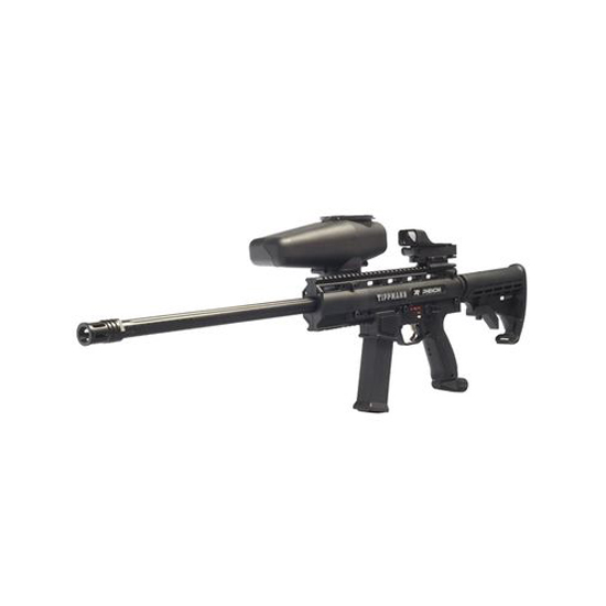 tippmann-x7-phenom-sniper-paintball-marker-package-mechanical
