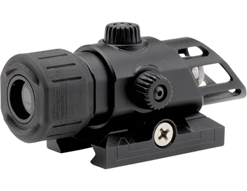 dye-sight-dam-izon-red-dot-black
