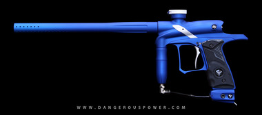 dangerous-power-g4-marker-bluesilver-order-now