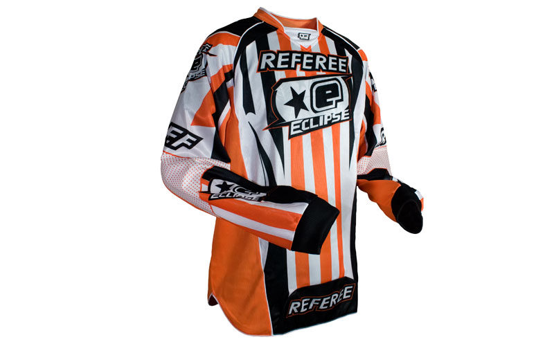 planet-eclipse-10-referee-jersey