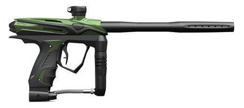 go-g-extcy-paintball-marker-tactical-green