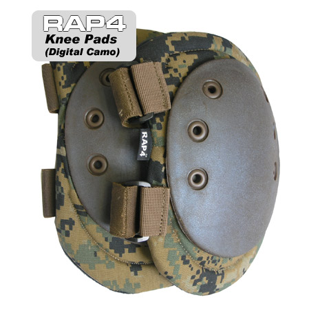 knee-pads-digital-camo