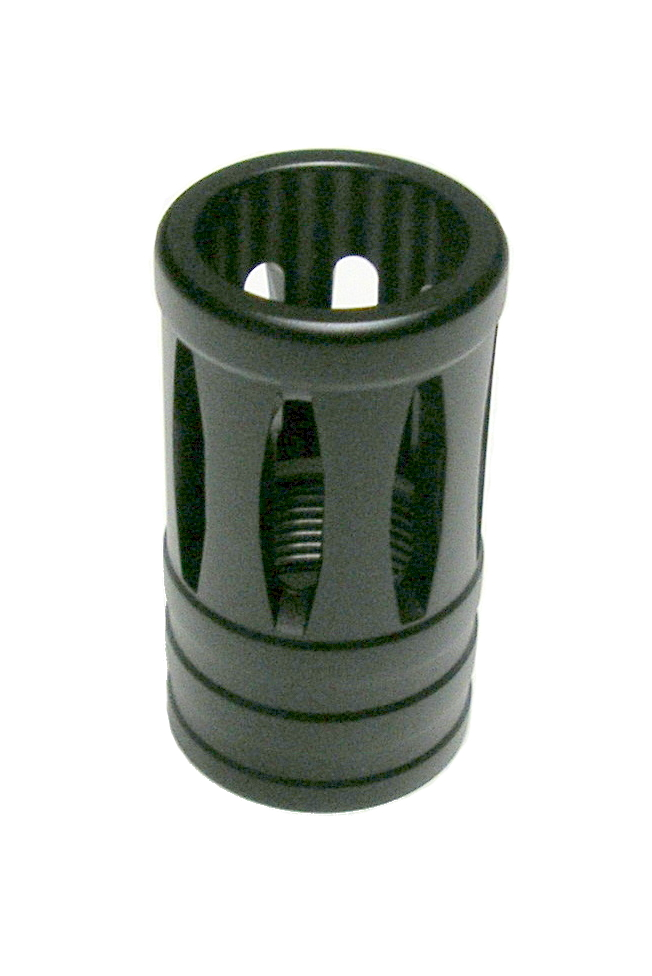 lapco-m4m16-bird-cage-style-tip-for-assault-str8-shot