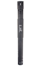 lapco-str8shot-t8-t9-first-strike-ready-bead-blasted