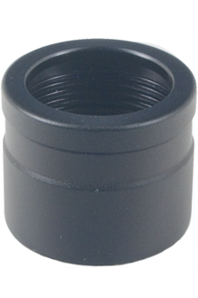 lapco-1-thread-protector-tip-for-assault-str8-shot