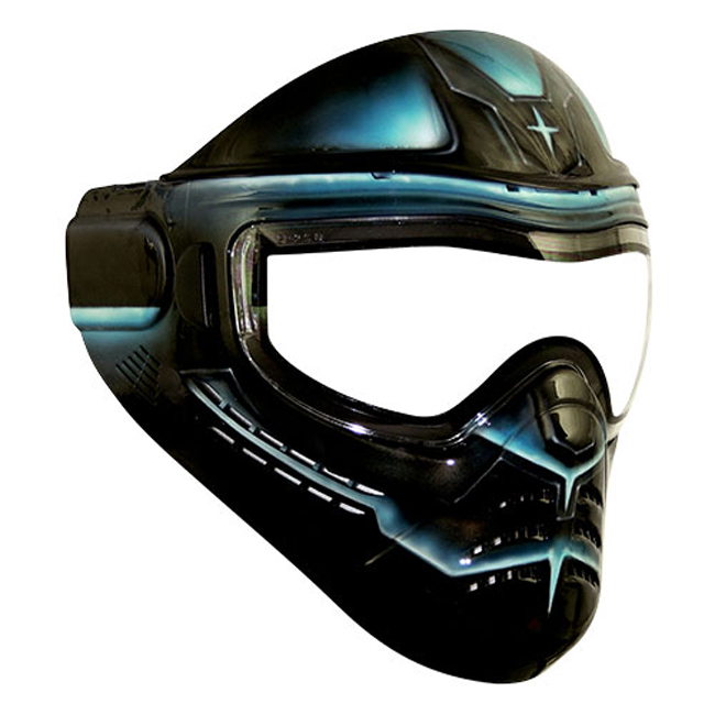 save-phace-tagged-series-infinity-mask