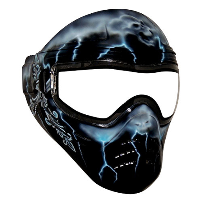 save-phace-tagged-series-phate-mask