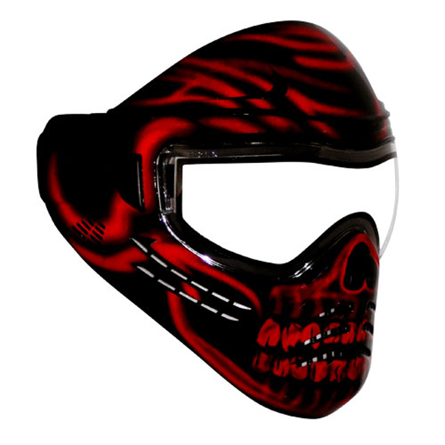 save-phace-diss-series-diablo-mask