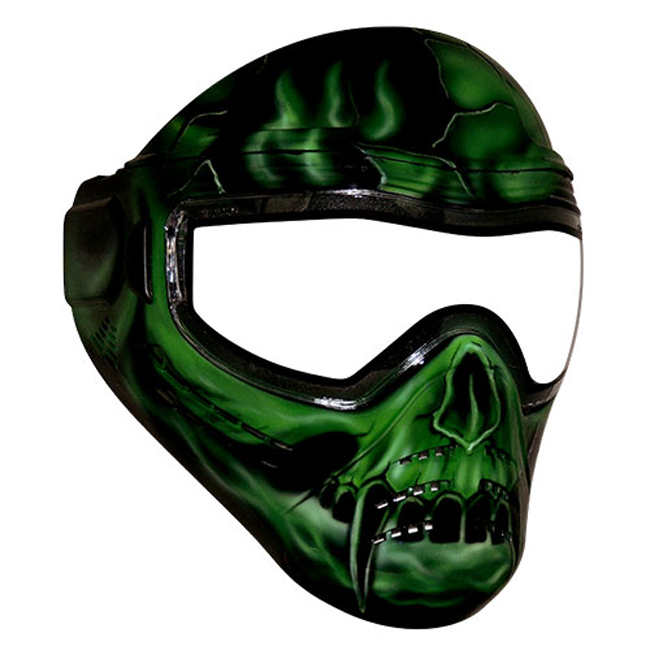 save-phace-tagged-series-grimm-mask
