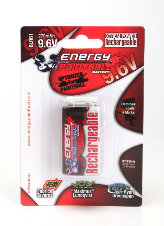 energy-paintball-rechargeable-9v-270-battery