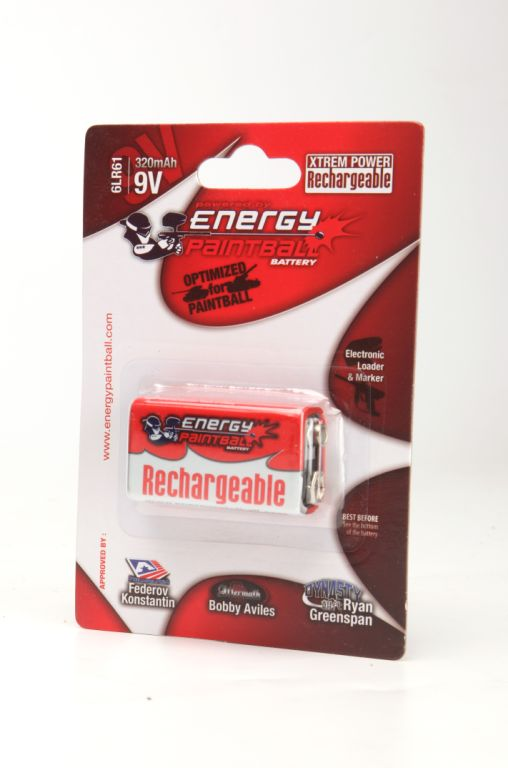 energy-paintball-rechargeable-96v-battery