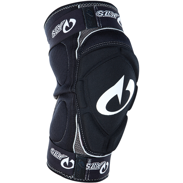 sly-s11-pro-merc-knee-protective-pads