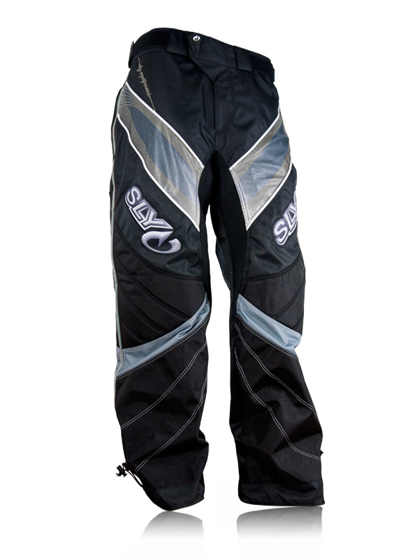 sly-s11-pro-merc-pants-blacksilver