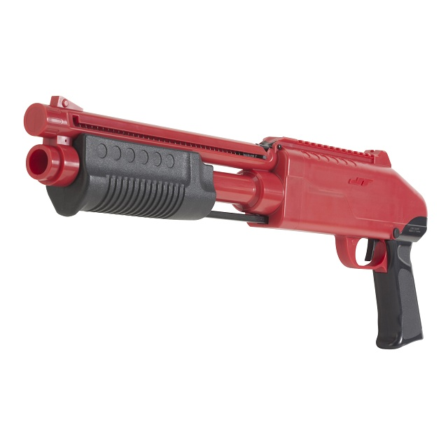jt-splatmaster-z200-shotgun-red