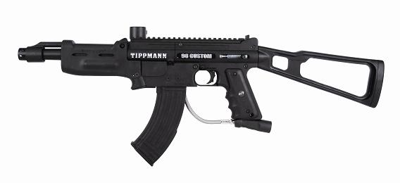 tippmann-custom-ps-basic-black-tactical-non-act