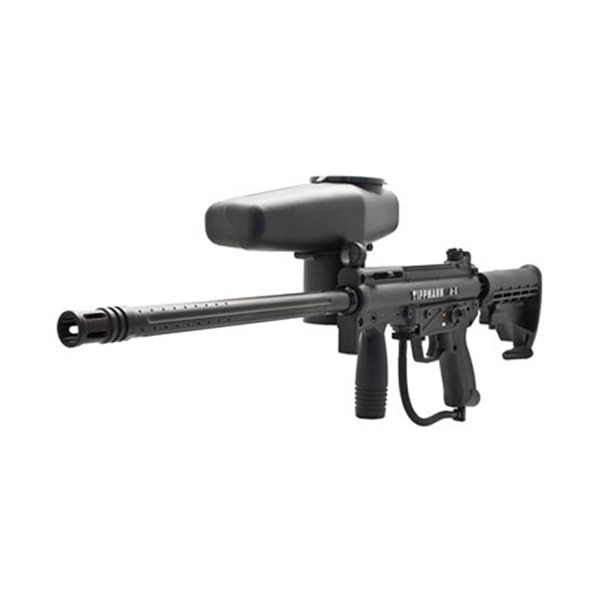 tippmann-2011-a5-rifleman-paintball-gun-kit-egrip-w-selector-switch