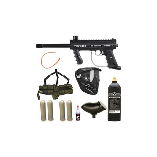tippmann-98-custom-platinum-series-paintball-gun-marker-mega-set
