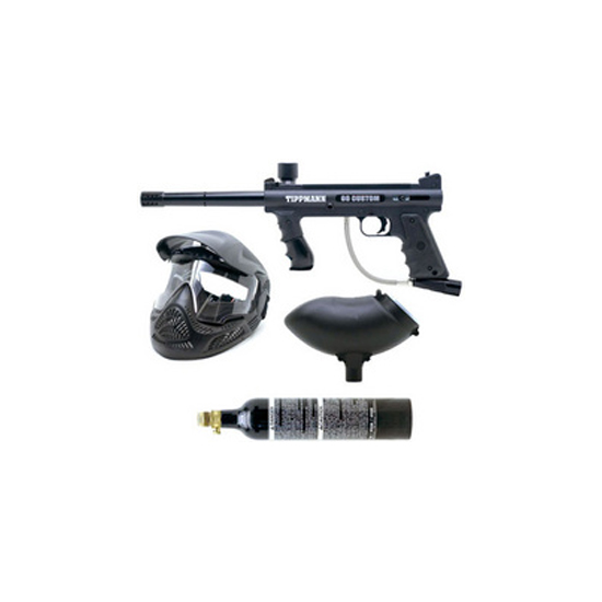 tippmann-98-custom-complete-paintball-kit-special