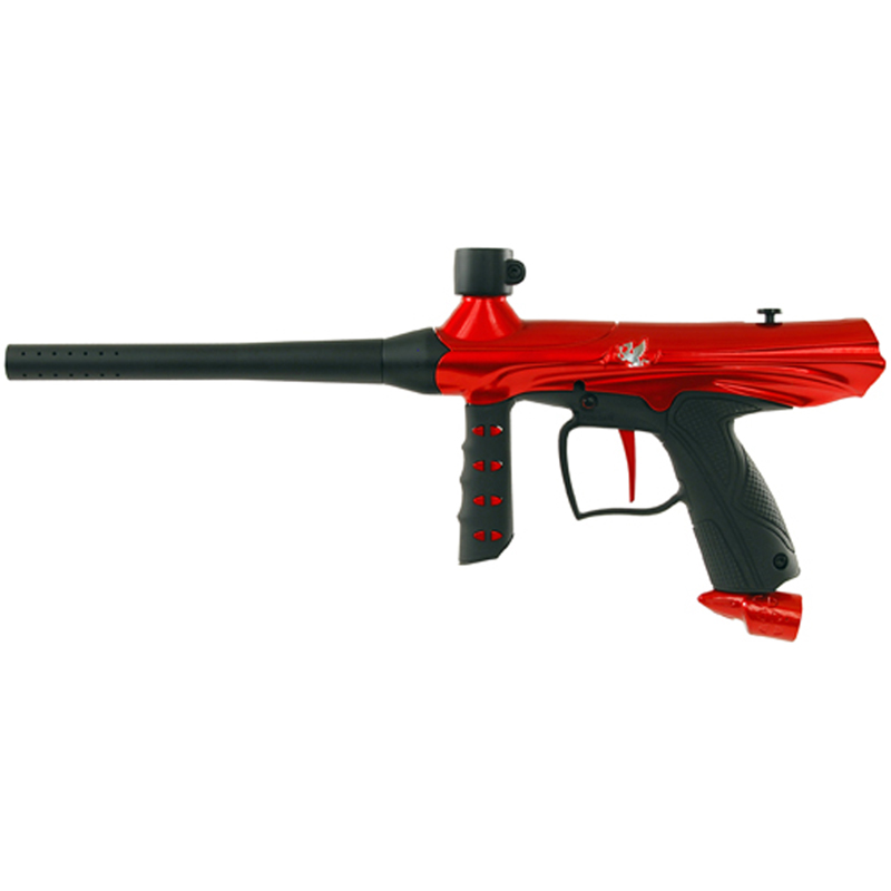 tippmann-gryphon-basic-red