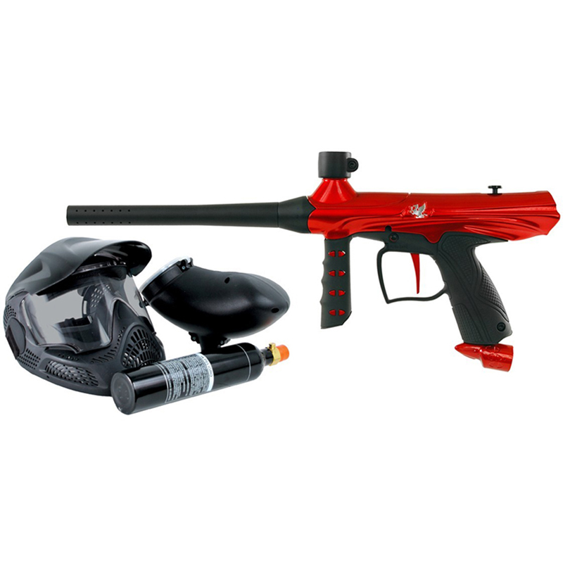tippmann-gryphon-power-pack-complete-paintball-package-red