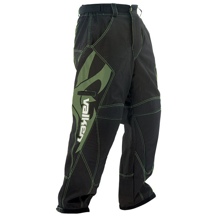 valken-fate-paintball-pants-olive