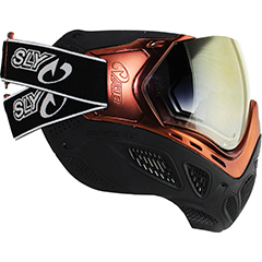 sly-profit-le-goggles-black-frame-copper-mask