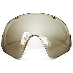 v-force-shield-morph-profiler-goggle-replacement-lenses-mirror