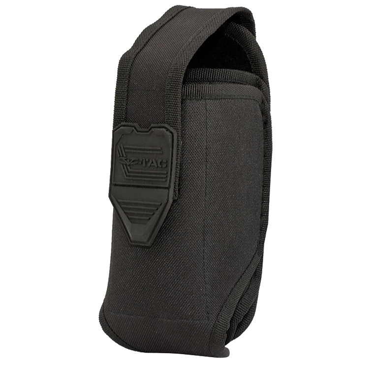 valken-v-tac-2-magazine-pouch-stacked-tactical